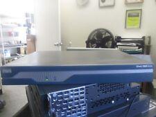 Cisco Systems: Cisco1841 V05 with T1 Dsu/Csu and 32Mb Flash. <