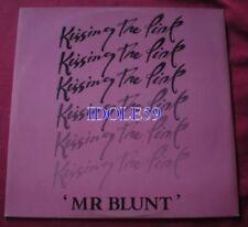 Vinyles pink pop 45 tours