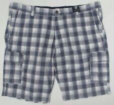 Calvin Klein Cotton Casual Men's Shorts