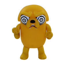Titan -Vinyl Minifigure Cartoon Network S2 -Jake The Dog (Adventure Time) *Chase