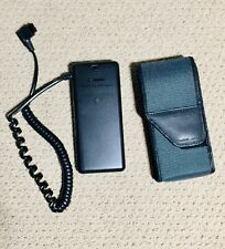 Canon Compact Battery Pack E