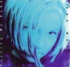 Lene Marlin Playing my game (1999, #8476332) [CD]