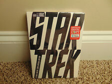 Star Trek DVD 2009 2-Disc Set Special Edition Includes Digital Copy NEW