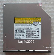 Sony Optiarc BD-5850H 6X 3D SATA Blu-Ray Burner BDXL Writer BD-RE Slot-in 5850H