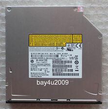 Sony Optiarc bd-5850h 6x 3d SATA Blu-Ray Burner BDXL WRITER BD-RE à fente 5850 H