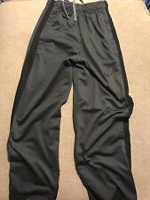 Boys Nike Athletic Pants Large L