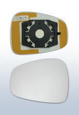 Specchio retrovisore ALFA ROMEO 159 07/2005+ Mito 2008+ destro dx TERMICO