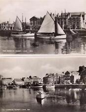 More details for 6 ramsey i.o.m. harbour quay north promenade unused rp pcs
