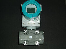 SIEMENS SITRANS P DIGITAL TRANSMITTER (7MF4332)