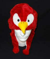 Animal Winter Hats  St. Louis Cardinals    One Size Fits Most