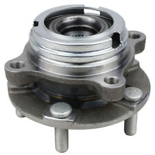 Wheel Bearing and Hub Assembly Front Right/Left  for  09-14 Nissan GT-R