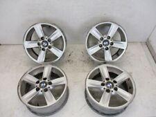 Alufelgen Satz 7Jx16EH2 ET44 16 Zoll Styling 140 BMW 1 (E87) 116I 6769401