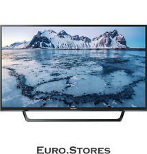 SONY KDL-32WE615 LED TV (Flat, 32 Inch, HD-ready, SMART TV)