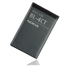 BATTERIA originale, Accu, batteria, battery per Nokia 6600f, 7230, x3, 6700 Slide