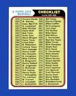 1974-75 Topps Basketball Cards 75