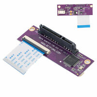 SATA IDE Network Adapter Upgrade Board for Sony PS2 Playstation 2 Hard Drive XX