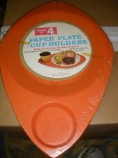paper cup holders | eBay