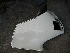 BMW R80 Carenado Panel De Mano derecha Airhead C/W Interior