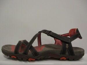 Merrell Sandspur Sandals Ladies UK 6 US 8 EUR 39 REF F1868*