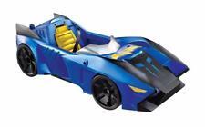 Mattel Batman Unbegrenzte Batmobile Bat Mobil Kinder Jungen Spielzeug Offiziell