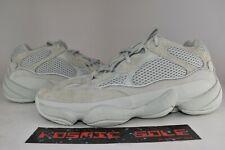 ee3c2112e3c Adidas  adidas Yeezy 500 Men 8.5 Men s US Shoe Size for sale