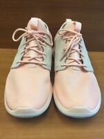 Nike Men Arctic Orange Air Max 90 Ultra 2.0 BR 898010 800 Size 10 NEW IN BOX