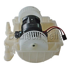Fits Mercedes S Class Coupe C216 W221 2006 Heater Blower Motor 2218202714