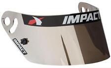 Impact Racing Replacement Helmet Shields 13100908