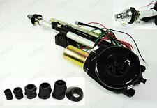 Power Antenna Aerial AM FM Mast kit Mercedes R129 R107 W201 W202 W140 W126 W124