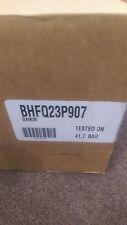DAIKIN bhfq 23P907 VRV Kit di collegamento del modulo (reyq, rweyq serie)