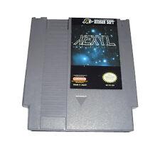 XEXYZ CLASSIC NINTENDO GAME ORIGINAL NES HQ