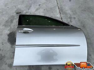 2013-2019 LEXUS GS350 GS FRONT RIGHT PASSENGER SIDE DOOR SHELL 1J7 OEM 13-19
