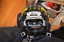 Xenith X1 Youth Football Helmet - Youth M/L - Wayne Nj Pal