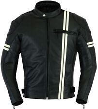X-men Motorbike Leather Jacket Motorcycle Racing Protection Jacket