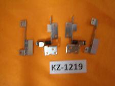 Notebook ASUS W5F DisplaySchaniere Rechts + Links  #Kz-1219