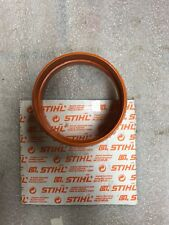stihl br700 tube union nut coupling    4282 708 3101            OEM