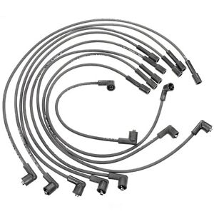 Ignition Wire Set Standard Motor Products 7815