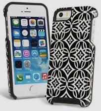 NEW Vera Bradley Hybrid Case iPhone 5, Concerto (NIB)