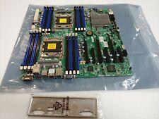 Xeon Motherboard for sale | eBay