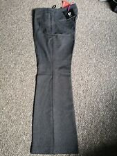 Womens Trousers Size 14 Regular brand new with tags on