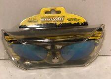 BOOYAH 1.1 mm Polarized Lenses Fishing Sportswear Sunglasses