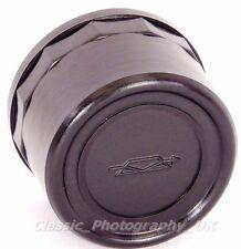 Rear LEICA LTM Bakelite Cap for Leica L39 Super-Angulon 4/21 & Jupiter-12 2.8/35
