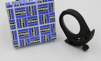 Nikon 39mm Drop In Filter holder for 300mm F2.8 for AF/AI/AIS lenses.