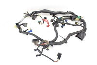 2011 Yamaha YZF R1 MAIN ENGINE WIRING HARNESS MOTOR WIRE LOOM 14B-82590-40-00