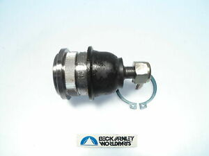 Ball Joints Lower Fits Kia Spectra & Hyundai Tiburon (QTY 2)  101-4113