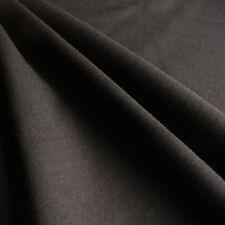 Tessuti e stoffe neri con elastan per hobby creativi