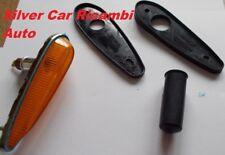 Fanale laterale freccia arancio Lancia Fulvia Coupè