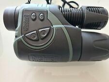 Bushnell Nachtsichtgerät Digital Stealth View Model 26-0542