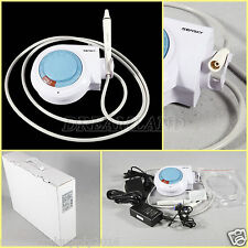dentale ultrasonico Dental Ultrasonic Scaler Fit EMS Woodpecker Handpiece Tip LJ