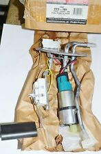 Fuel Pump Lincoln Continental Ford Taurus Mercury Sable MOTORCRAFT PSF169 NIB
